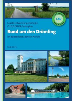 Konzept/Strategie Download (PDF 462KB)
